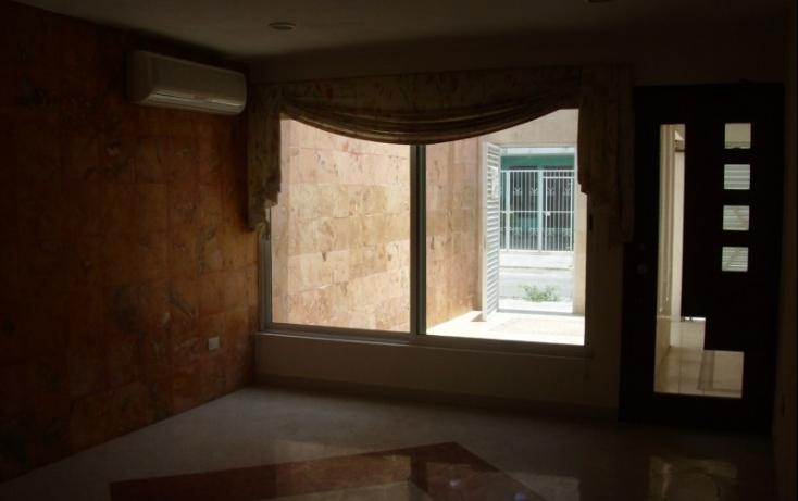 Foto de casa en renta en, las brisas, mérida, yucatán, 448127 no 14