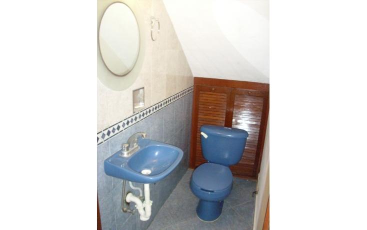 Foto de casa en renta en, las brisas, mérida, yucatán, 448127 no 15
