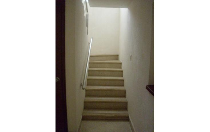 Foto de casa en renta en, las brisas, mérida, yucatán, 448127 no 16
