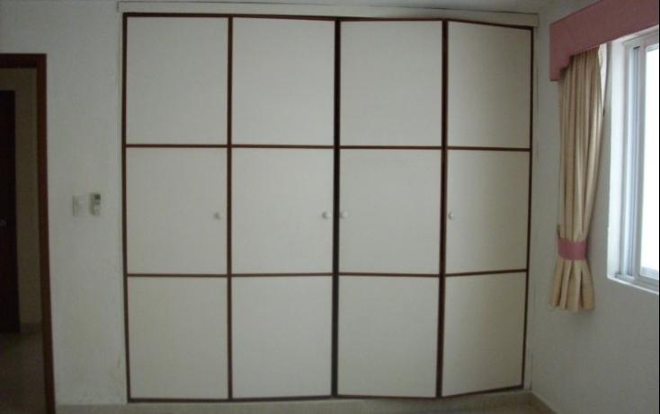 Foto de casa en renta en, las brisas, mérida, yucatán, 448127 no 17