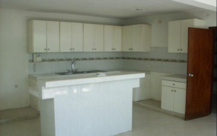 Foto de casa en renta en, las brisas, mérida, yucatán, 448127 no 21