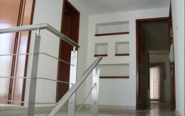 Foto de casa en renta en, las brisas, mérida, yucatán, 448127 no 25