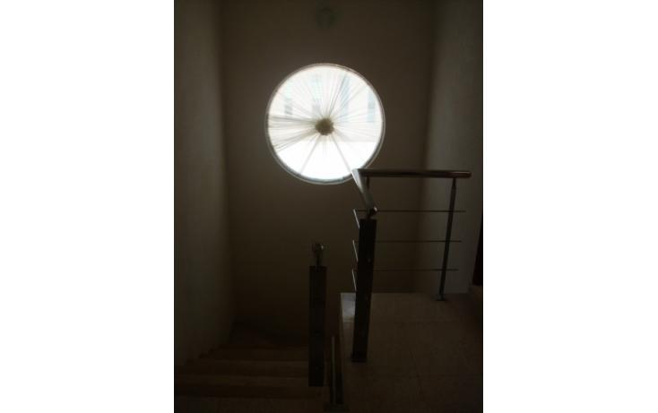 Foto de casa en renta en, las brisas, mérida, yucatán, 448127 no 26