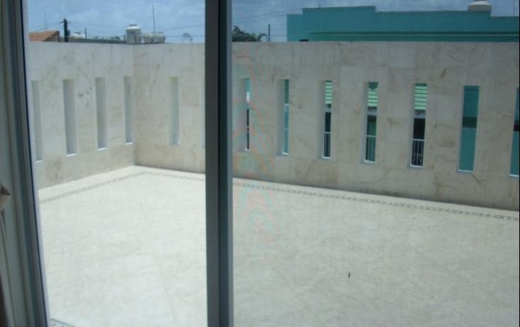Foto de casa en renta en, las brisas, mérida, yucatán, 448127 no 27
