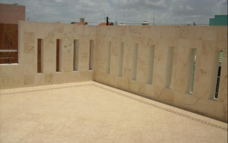 Foto de casa en renta en, las brisas, mérida, yucatán, 448127 no 31