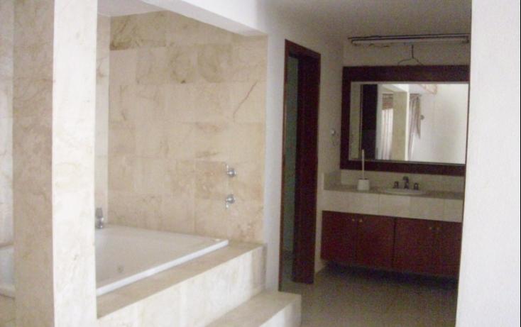 Foto de casa en renta en, las brisas, mérida, yucatán, 448127 no 34