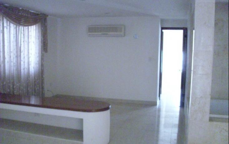 Foto de casa en renta en, las brisas, mérida, yucatán, 448127 no 35