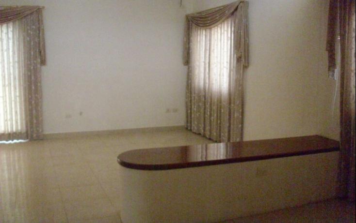 Foto de casa en renta en, las brisas, mérida, yucatán, 448127 no 36
