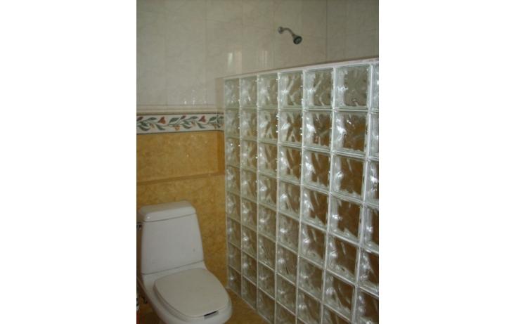 Foto de casa en renta en, las brisas, mérida, yucatán, 448127 no 38