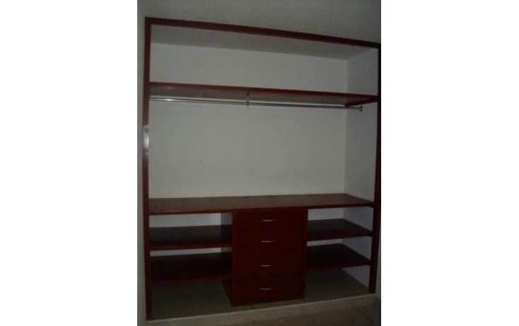 Foto de casa en renta en, las brisas, mérida, yucatán, 448127 no 39