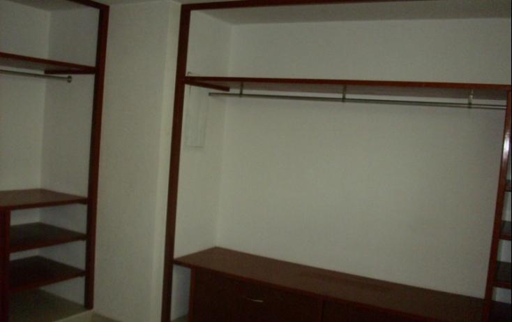 Foto de casa en renta en, las brisas, mérida, yucatán, 448127 no 40
