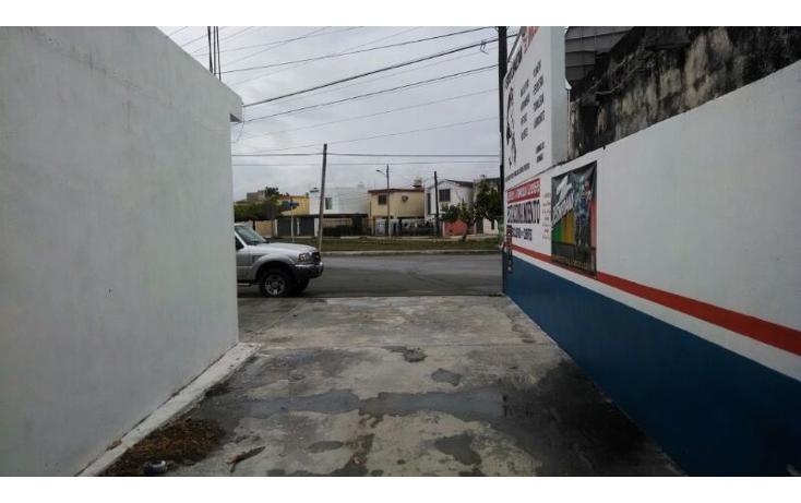Foto de local en venta en  , las brisas, m?rida, yucat?n, 472720 No. 06