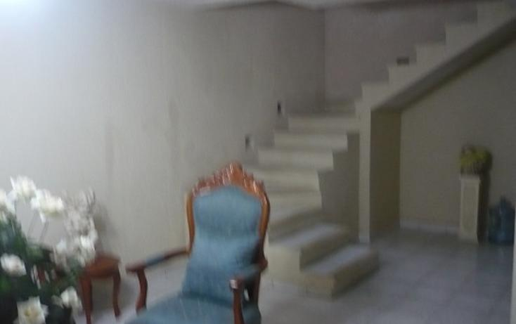 Foto de casa en venta en  , las brisas, mérida, yucatán, 943677 No. 03