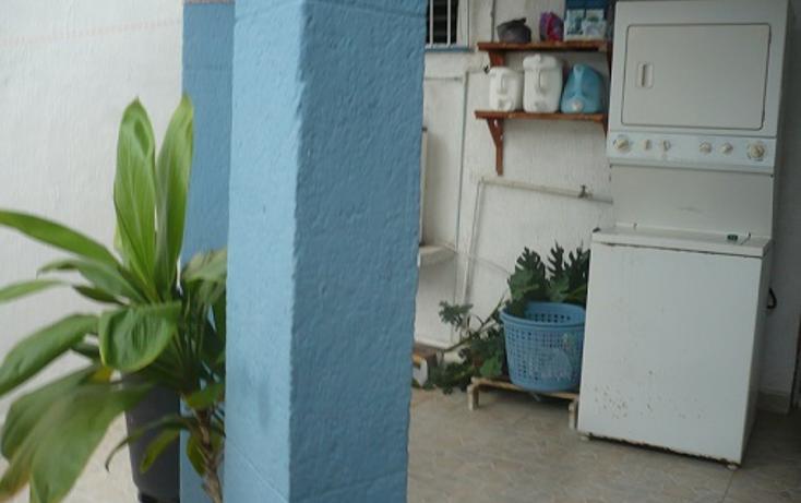 Foto de casa en venta en  , las brisas, mérida, yucatán, 943677 No. 07