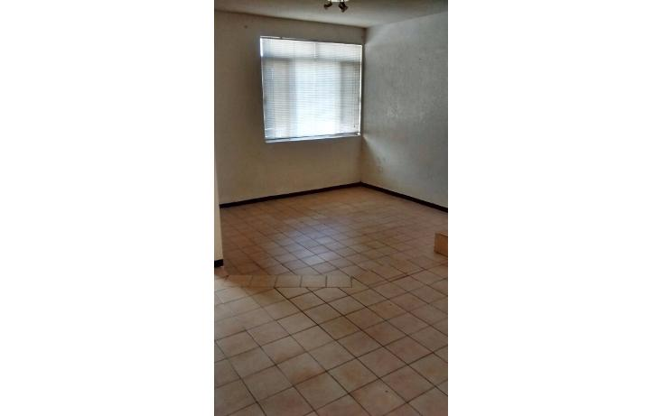 Foto de casa en renta en  , las brisas, monterrey, nuevo león, 1446121 No. 01