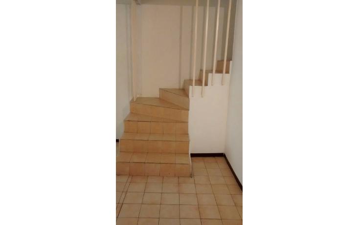 Foto de casa en renta en  , las brisas, monterrey, nuevo león, 1446121 No. 02