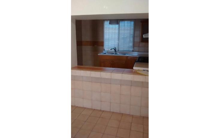 Foto de casa en renta en  , las brisas, monterrey, nuevo león, 1446121 No. 03