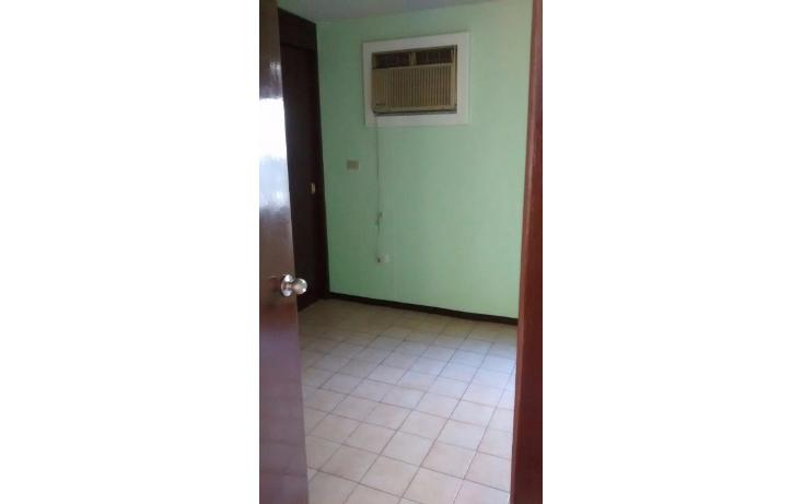 Foto de casa en renta en  , las brisas, monterrey, nuevo león, 1446121 No. 04