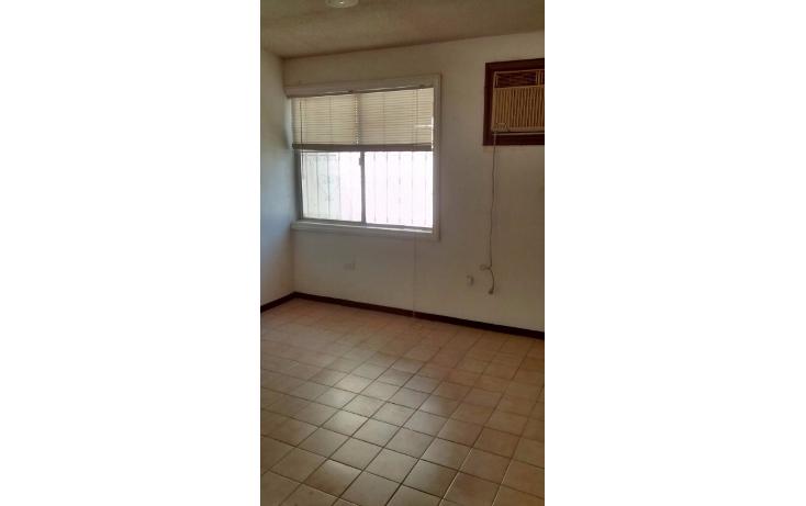 Foto de casa en renta en  , las brisas, monterrey, nuevo león, 1446121 No. 05