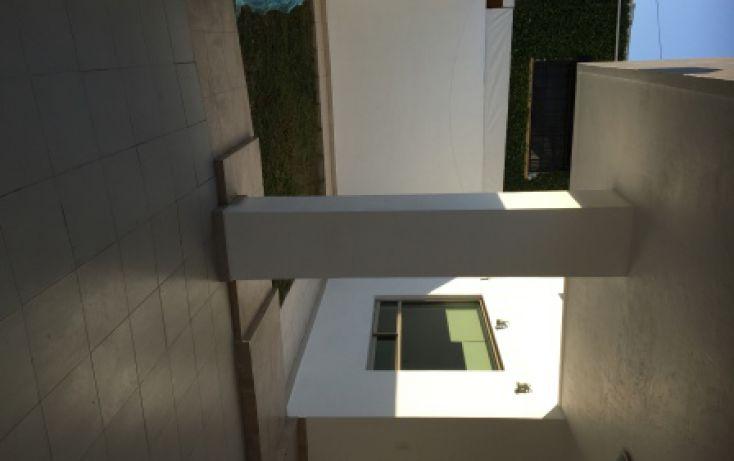 Foto de casa en venta en, las brisas, monterrey, nuevo león, 1542048 no 03