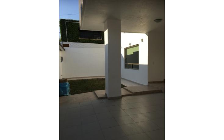 Foto de casa en venta en  , las brisas, monterrey, nuevo le?n, 1542048 No. 03