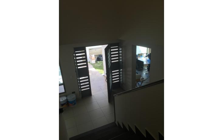 Foto de casa en venta en  , las brisas, monterrey, nuevo le?n, 1542048 No. 04