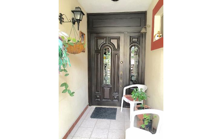 Foto de casa en venta en  , las brisas, monterrey, nuevo león, 1767422 No. 03