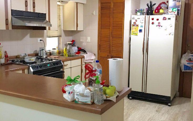 Foto de casa en venta en, las brisas, monterrey, nuevo león, 1767422 no 04