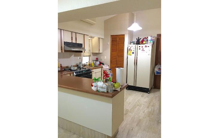 Foto de casa en venta en  , las brisas, monterrey, nuevo león, 1767422 No. 04