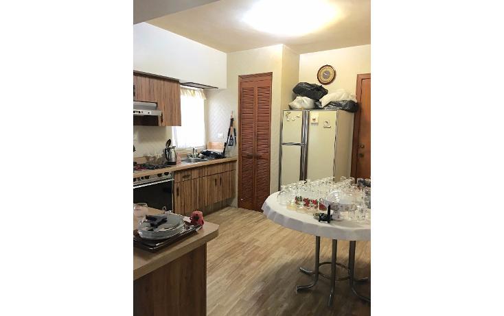 Foto de casa en venta en  , las brisas, monterrey, nuevo león, 1767422 No. 05