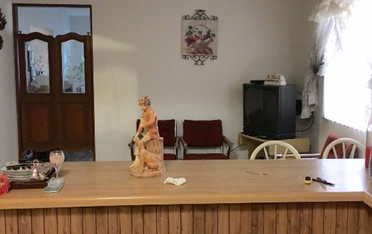 Foto de casa en venta en, las brisas, monterrey, nuevo león, 1767422 no 06