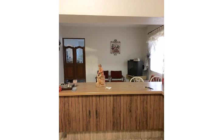Foto de casa en venta en  , las brisas, monterrey, nuevo león, 1767422 No. 06
