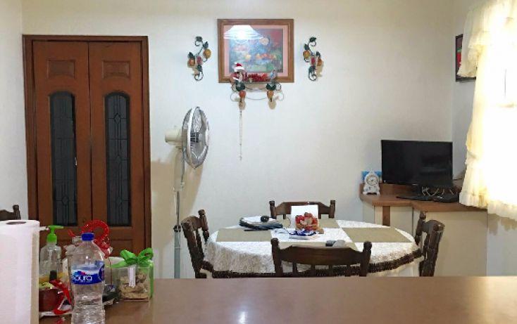 Foto de casa en venta en, las brisas, monterrey, nuevo león, 1767422 no 08