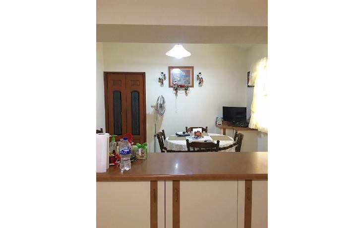 Foto de casa en venta en  , las brisas, monterrey, nuevo león, 1767422 No. 08