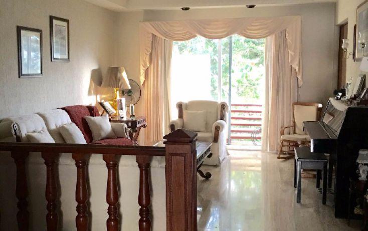 Foto de casa en venta en, las brisas, monterrey, nuevo león, 1767422 no 09