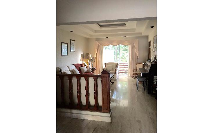 Foto de casa en venta en  , las brisas, monterrey, nuevo león, 1767422 No. 09