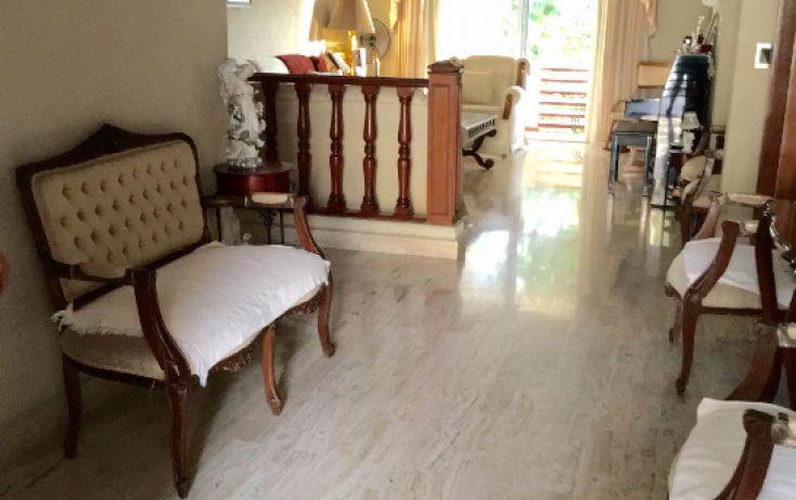 Foto de casa en venta en, las brisas, monterrey, nuevo león, 1767422 no 10