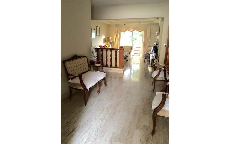 Foto de casa en venta en  , las brisas, monterrey, nuevo león, 1767422 No. 10