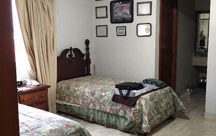 Foto de casa en venta en, las brisas, monterrey, nuevo león, 1767422 no 11