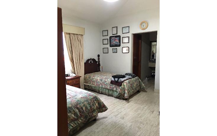 Foto de casa en venta en  , las brisas, monterrey, nuevo león, 1767422 No. 11