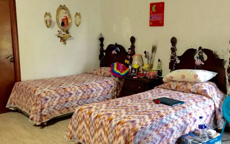 Foto de casa en venta en, las brisas, monterrey, nuevo león, 1767422 no 12
