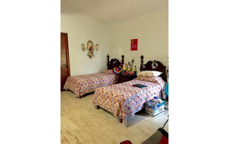 Foto de casa en venta en  , las brisas, monterrey, nuevo león, 1767422 No. 12