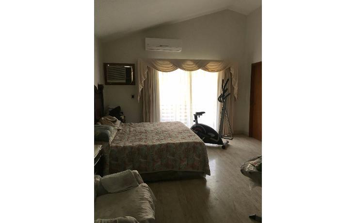 Foto de casa en venta en  , las brisas, monterrey, nuevo león, 1767422 No. 13