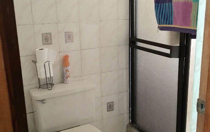 Foto de casa en venta en, las brisas, monterrey, nuevo león, 1767422 no 14