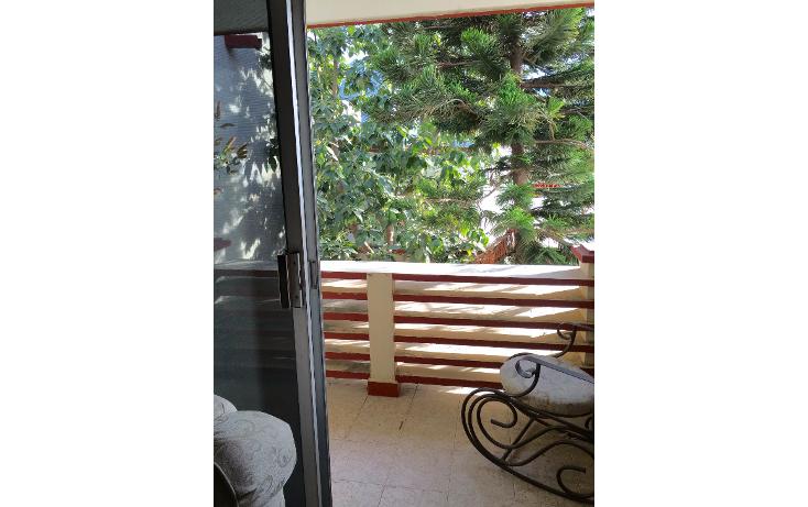 Foto de casa en venta en  , las brisas, monterrey, nuevo león, 1767422 No. 15