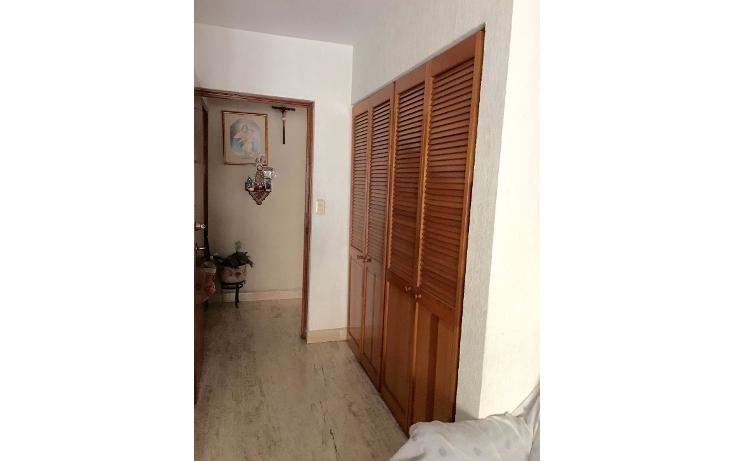 Foto de casa en venta en  , las brisas, monterrey, nuevo león, 1767422 No. 16