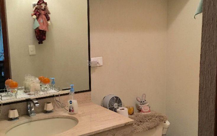 Foto de casa en venta en, las brisas, monterrey, nuevo león, 1767422 no 17