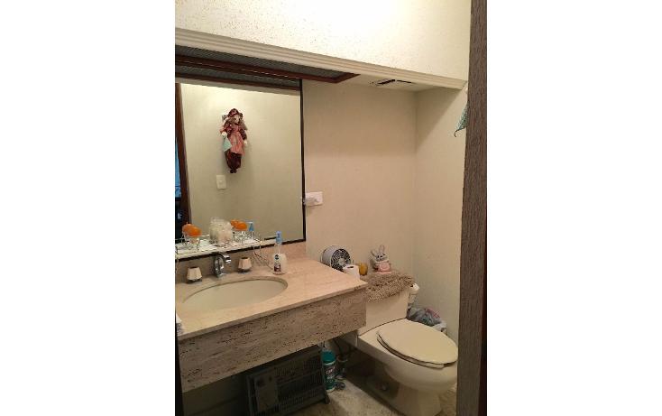Foto de casa en venta en  , las brisas, monterrey, nuevo león, 1767422 No. 17