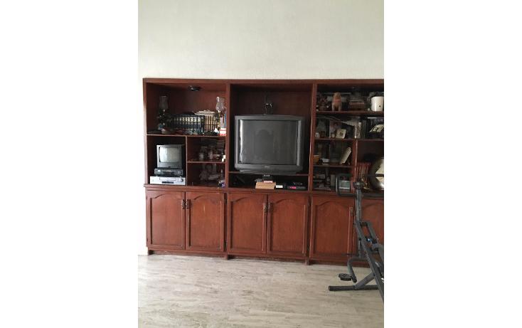 Foto de casa en venta en  , las brisas, monterrey, nuevo león, 1767422 No. 18