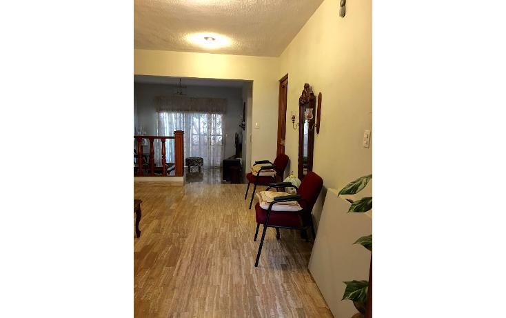 Foto de casa en venta en  , las brisas, monterrey, nuevo león, 1767422 No. 21